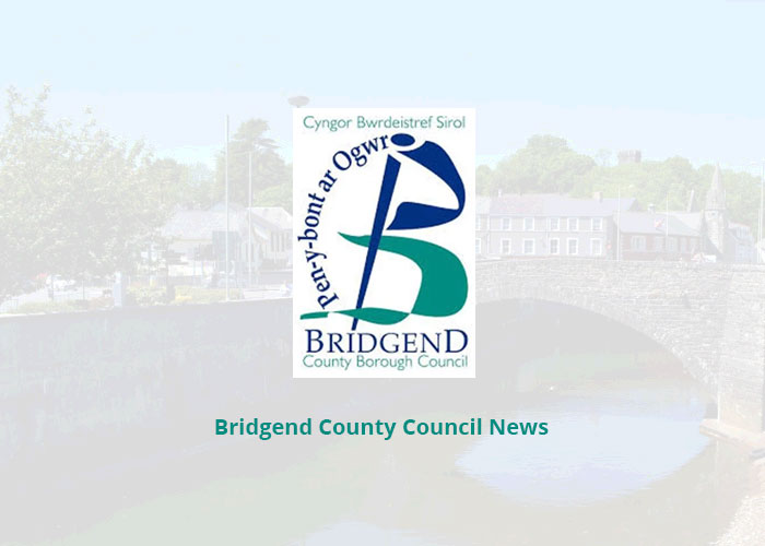 Frequently asked questions on the new Covid-19 lockdown restrictions in Bridgend County Borough